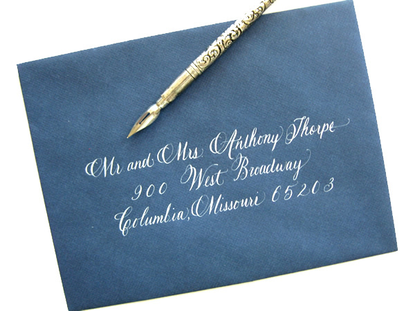 calligraphy image